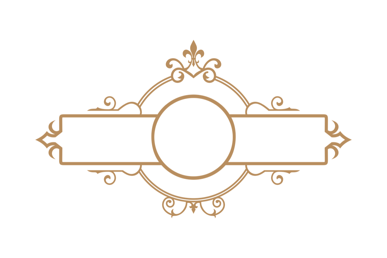 BAR No. ONE ON BLACK Transparent FINAL